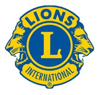 Lions Logo 2