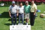 Lions Golf-for-Sight Scramble  2006